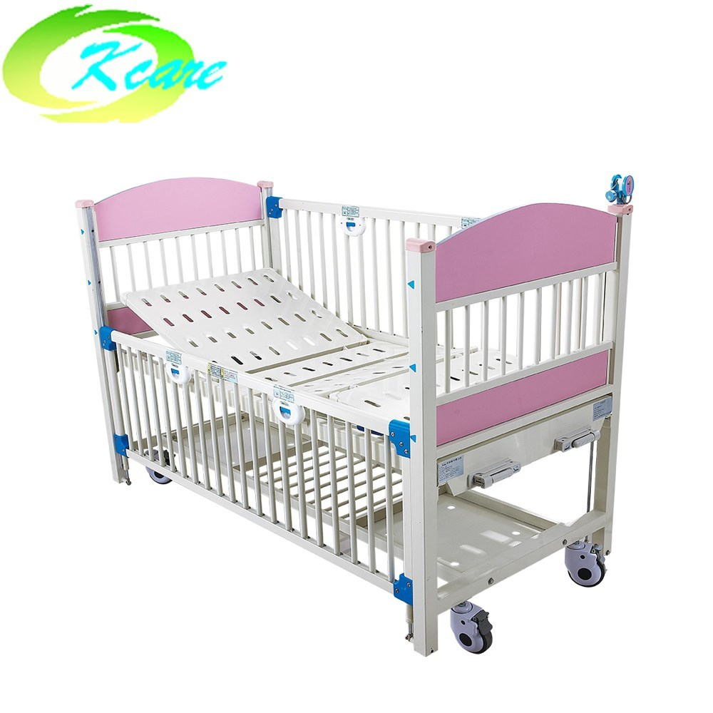 hospital abs two children's hospital beds three Kangshen Medical Brand