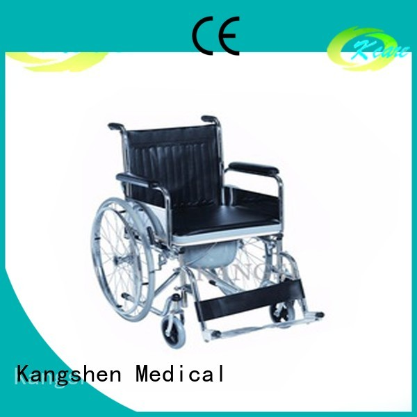 rehabilitation products wheelchair rehabilitations plastic company