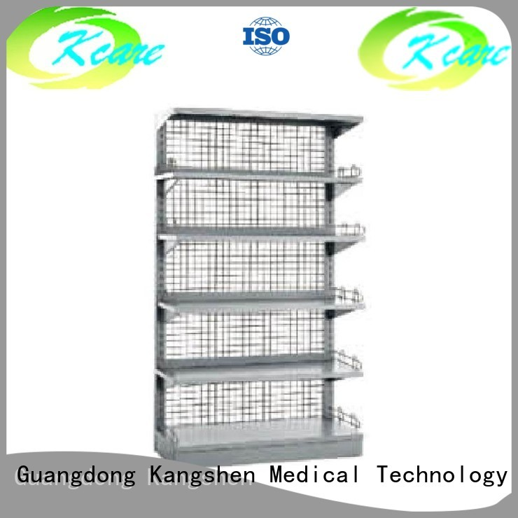 Custom medical storage cabinet Kangshen Medical