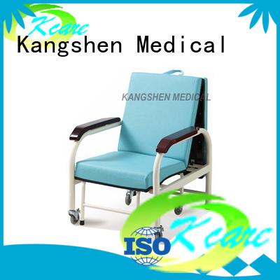 Kangshen Medical Brand  factory