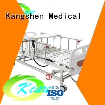 five electric hospital bed fivefunction Kangshen Medical company