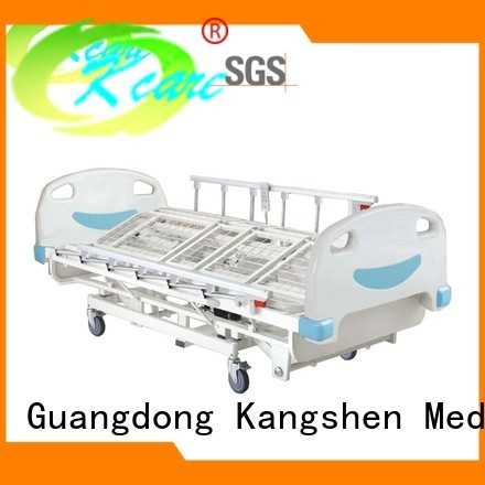 stainless room xray OEM electric hospital bed Kangshen Medical