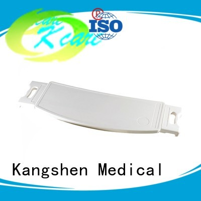 Custom hospital bed tray Kangshen Medical