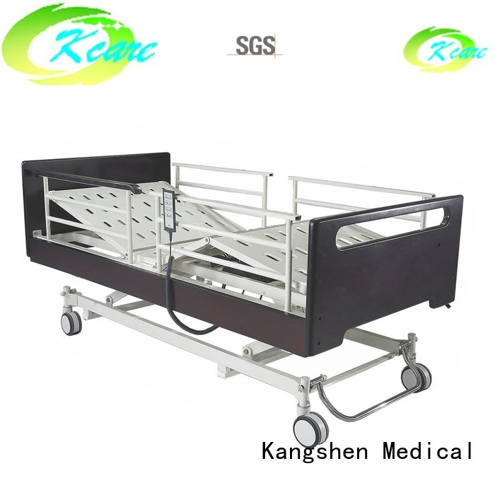 electric hospital bed for home use elderly hospital beds for home use bed company
