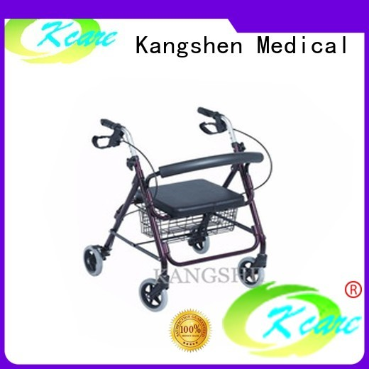 Quality Kangshen Medical Brand kneeleg rehabilitations