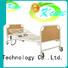 electric hospital bed for home use elderly Bulk Buy medical Kangshen Medical