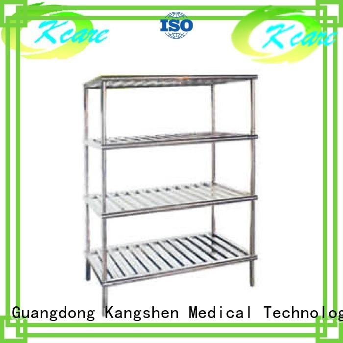 medical storage cabinet Kangshen Medical