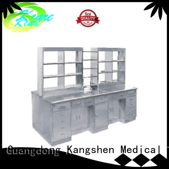 Kangshen Medical Brand hospital medicine cabinet
