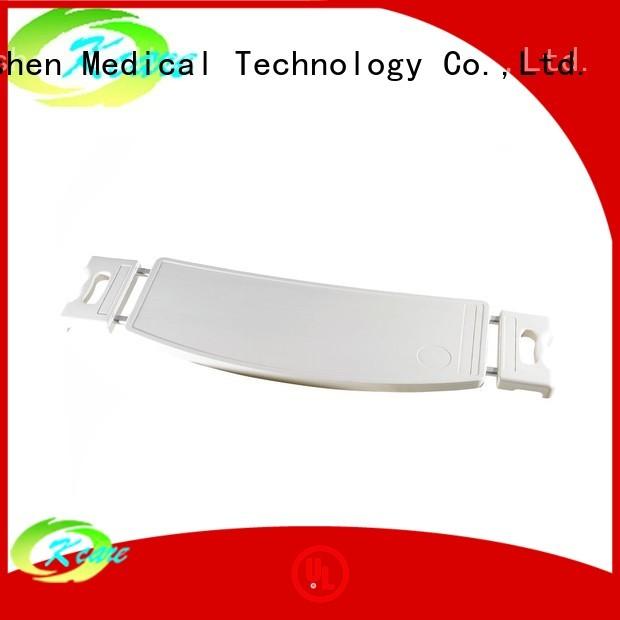 Hot hospital bed tray Kangshen Medical Brand