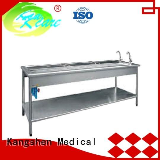 medical storage cabinet Kangshen Medical company