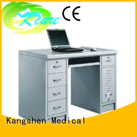 medical storage cabinet Kangshen Medical