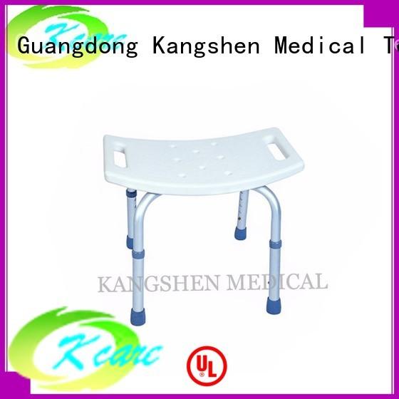 general Custom elderly rehabilitations paralyzed Kangshen Medical