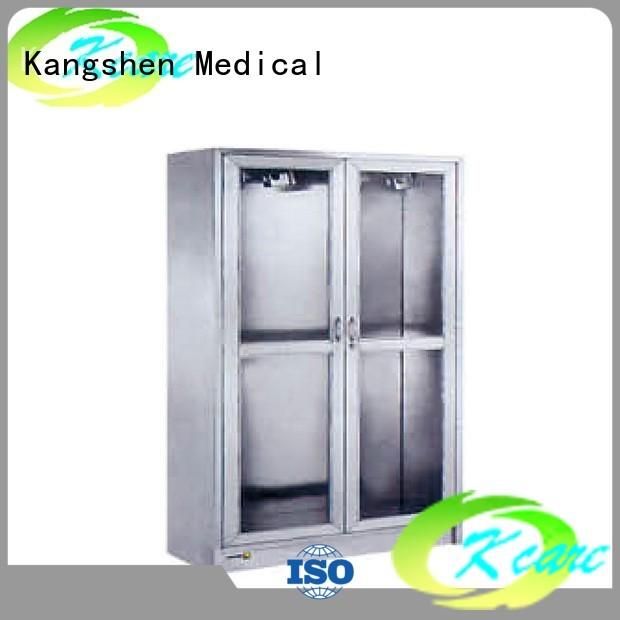 medical storage cabinet Kangshen Medical Brand