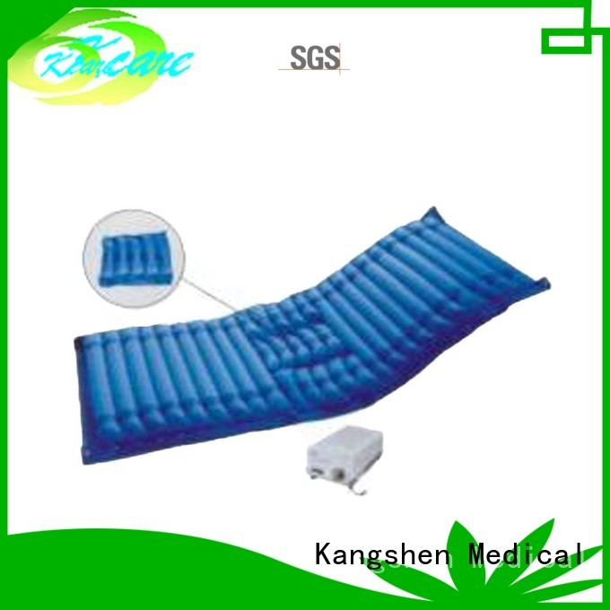 hospital mattress pad flat hospital bed mattress for sale three company