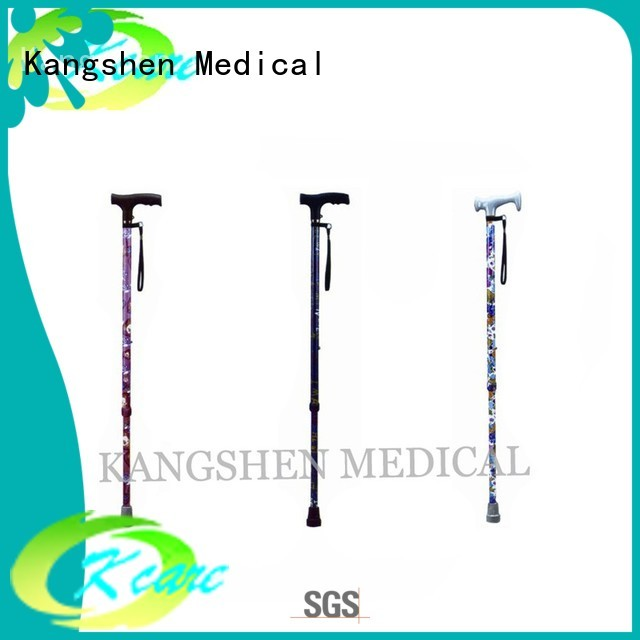 paralyzed bathroom rehabilitation products Kangshen Medical Brand