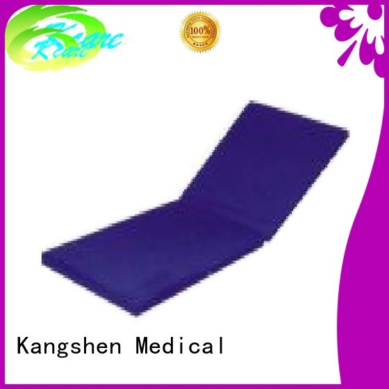 hospital mattress pad hospital mattress Kangshen Medical Brand hospital bed mattress for sale