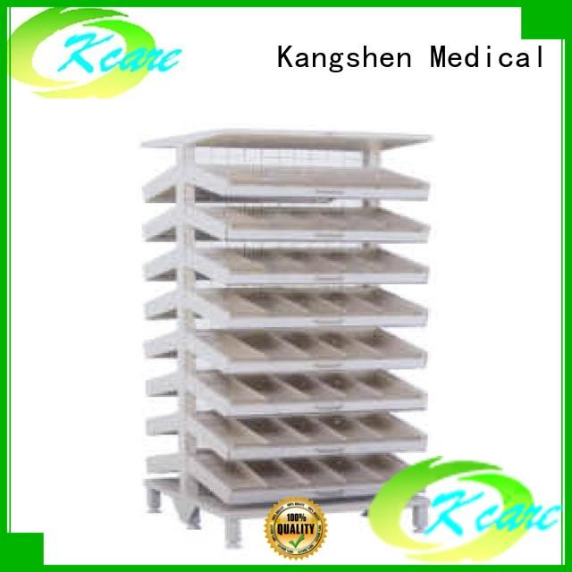 Kangshen Medical Brand hospital medicine cabinet