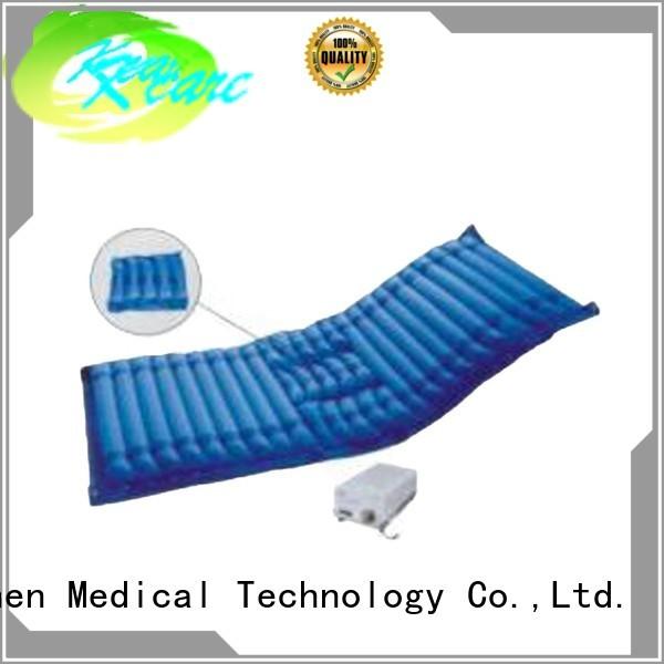 Wholesale hospital hospital mattress pad sections Kangshen Medical Brand