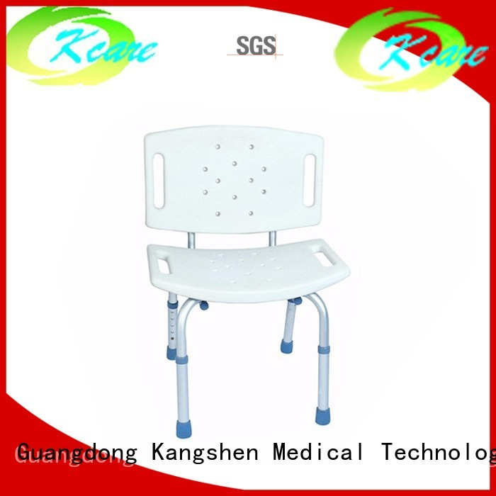 kneeleg deluxe manual rehabilitation products Kangshen Medical manufacture