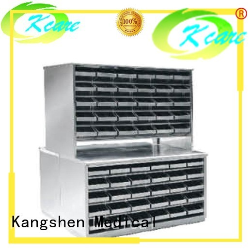 Wholesale medical storage cabinet Kangshen Medical Brand