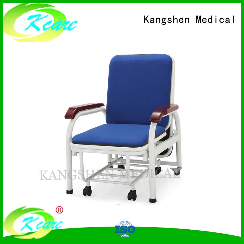Hot  Kangshen Medical Brand