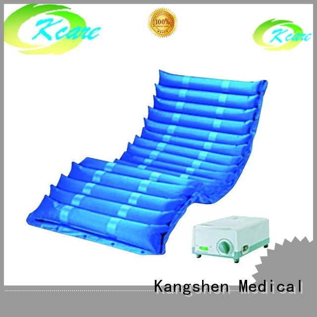 hospital mattress pad mattress hospital three hospital bed mattress for sale manufacture