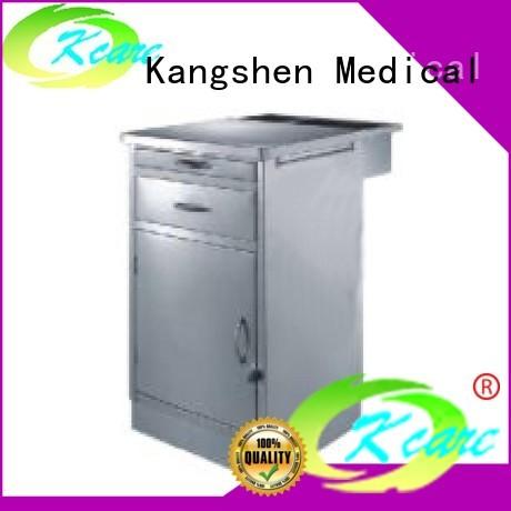 cabinet bedside medical bedside cabinet abs Kangshen Medical company