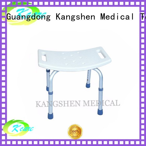 Hot rehabilitations plastic Kangshen Medical Brand