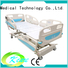 bed adjustable electric beds for sale functions Kangshen Medical company