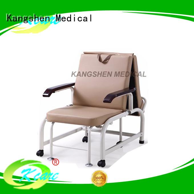 Quality Kangshen Medical Brand